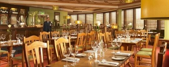 OD's Restaurant