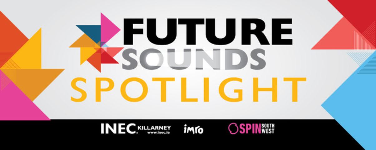 Future Sounds Spotlight