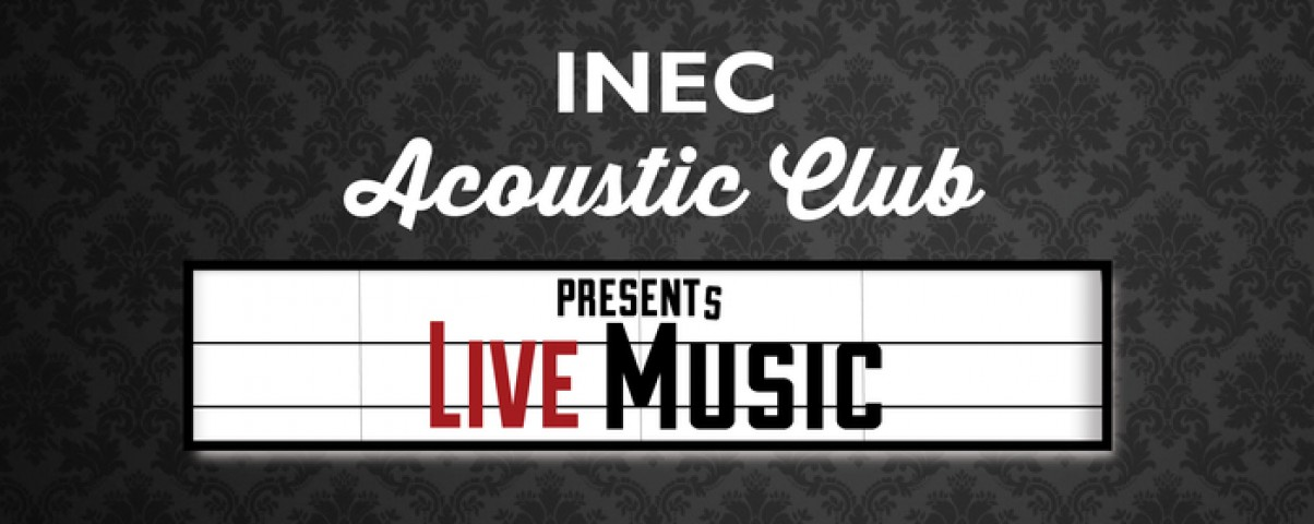 INEC Acoustic Club