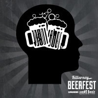 Beer Flavour in The Brain Sunday 3PM