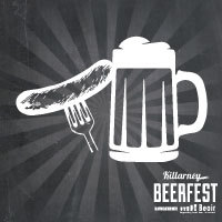 Beer & Food Pairing Saturday 4.30PM