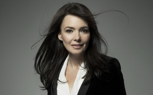 Beverley Craven Live in Concert April 2016