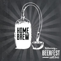 Brewing Demos Saturday & Sunday from 2PM