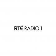 RTE Radio One