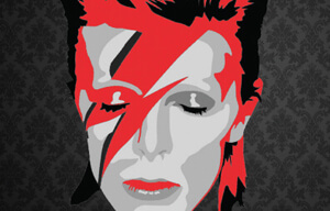 Rebel Rebel – The David Bowie Experience
