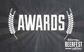 Beer Awards 2017