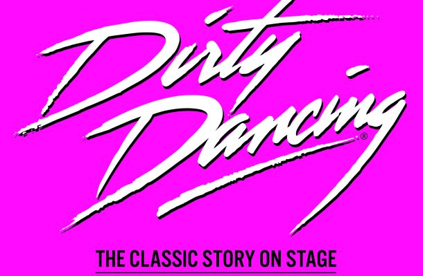 Dirty Dancing - 3/03/17