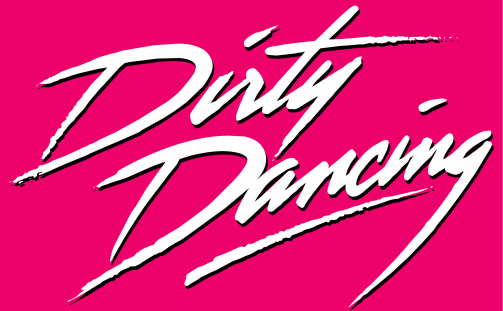 Dirty Dancing on Stage comes to the INEC Killarney