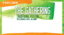 The-Gathering-2017-menu