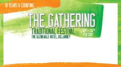 The-Gathering-2017-menu