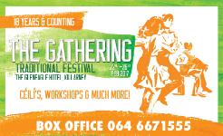 the-gathering-menuitem-2017-246×150