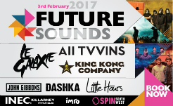 future-sounds-feb17-menu-246×151