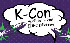 inec-kerry-comic-con-menu