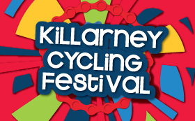 Killarney Cycling Festival August 2017