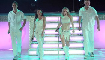 "Dancing Queen ""Abba Greatest Hits"