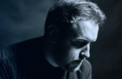 Gavin James Acoustic Performance at the INEC Killarney