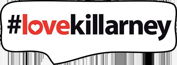 love killarney