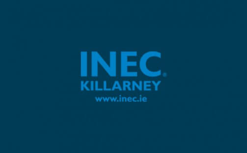 Daniel O'Donnell annouces 2018 dates at the INEC Killarney