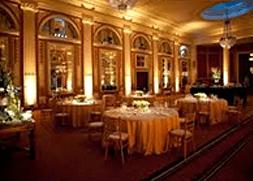 the-gleneagle-ballroom-mega