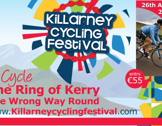 Killarney Cycling Festival