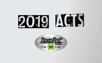 2019 Acts!