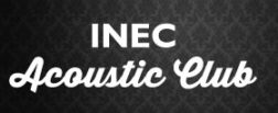 INEC Acoustic Club