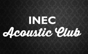 INEC Acoustic club killarney gigs