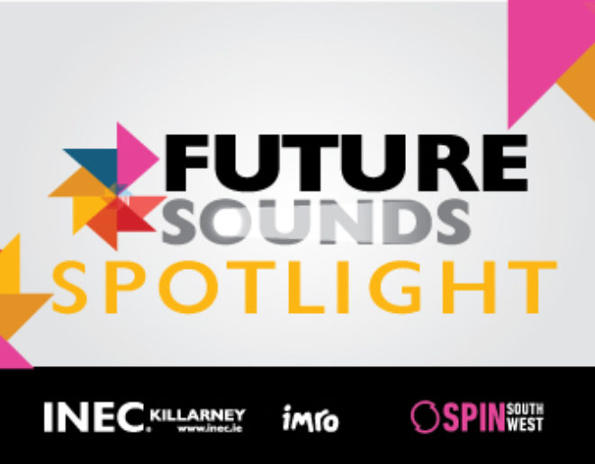 Future Sounds Spotlight