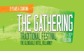_The-Gathering-280 x 173
