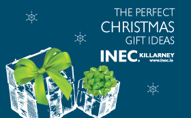 INEC-Christmas-2017-The-perfect-Christmas-Gift-Idea-Home-Page-280×173