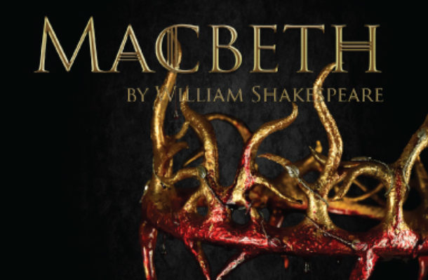 Macbeth - 31/01/18