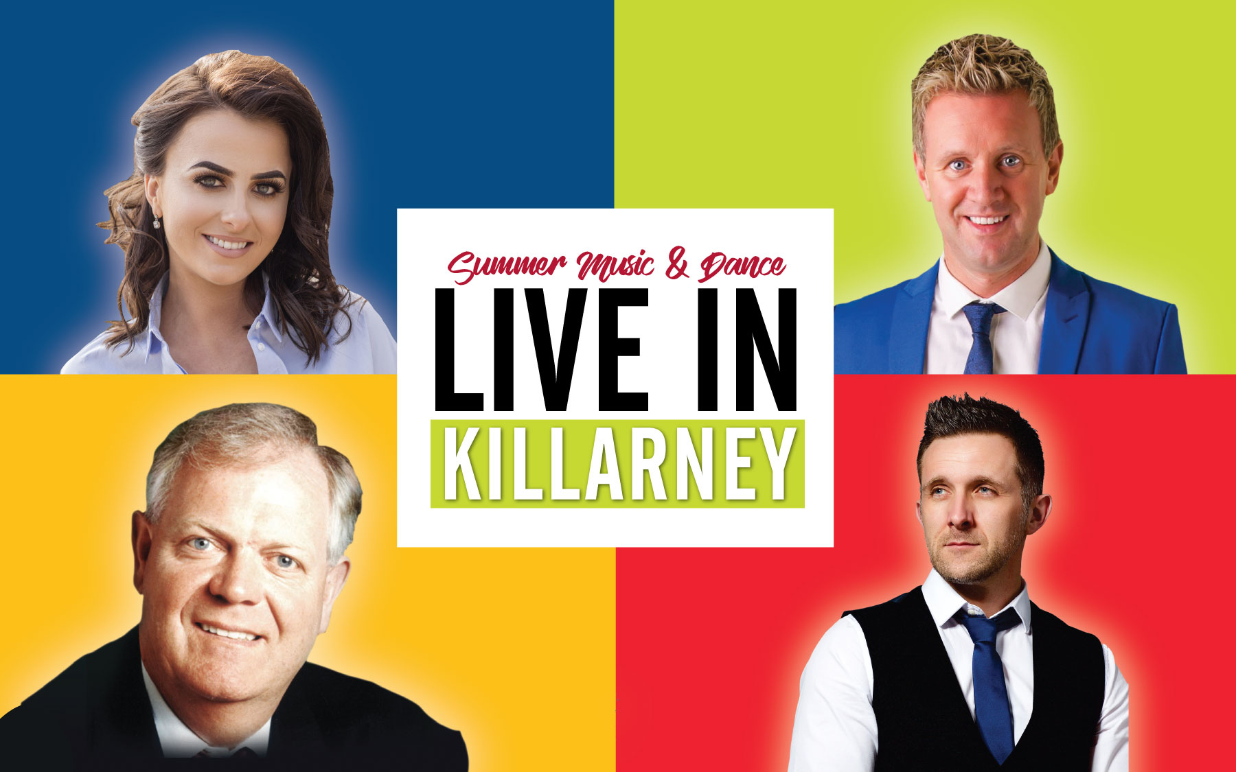 Live-in-Killarney-The-Event-Page-1800×1125-Apr'18