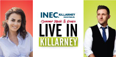 Live-in-Killarney-The-INEC-Website-Image-226×112-Jun'18