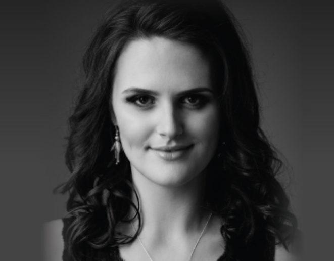 Grace Foley