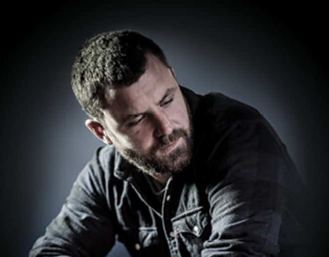 Mick Flannery - 27/12/18