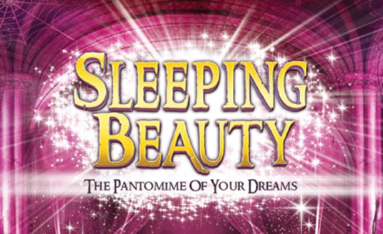 Sleeping Beauty - 3/01/19