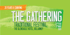 The-Gathering-The-INEC-Website-Image-226×112-Jun'18