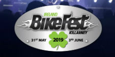 Ireland-BikeFest-Killarney-2019-Logo-on-Entertainment-Image-226pxw-112pxh-Jul-18