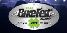 Ireland-BikeFest-Killarney-2019-Logo-on-Entertainment-Image-226pxw-112pxh-Jul-18