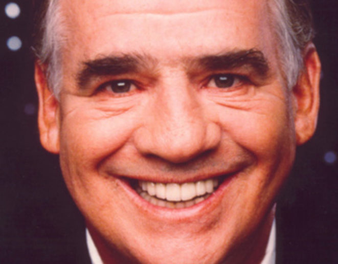 Joe Dolan - As it Was