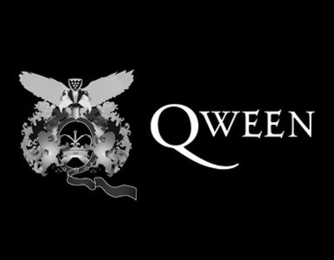 Ireland BikeFest presents Qween – 31/05/19