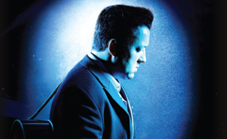 Johnny Cash Roadshow - 29/06/19