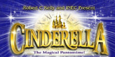CinderellaPantoPPC's-226×112